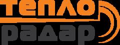 «ТеплоРадар» — строительная тепловизионная экспертиза